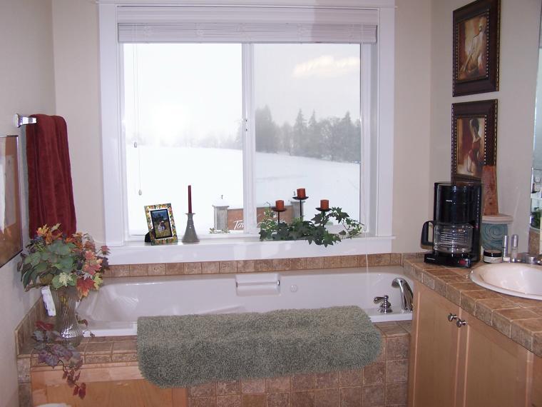 mbathroom2