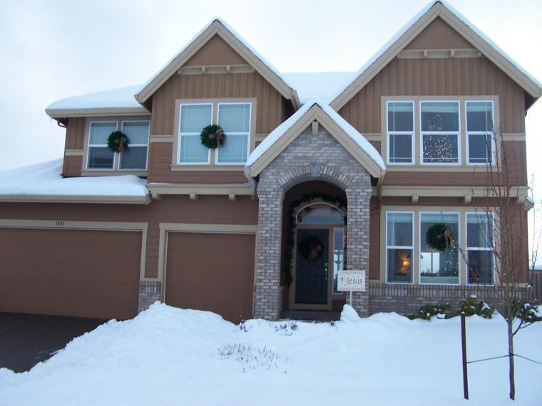 snowyhouse2