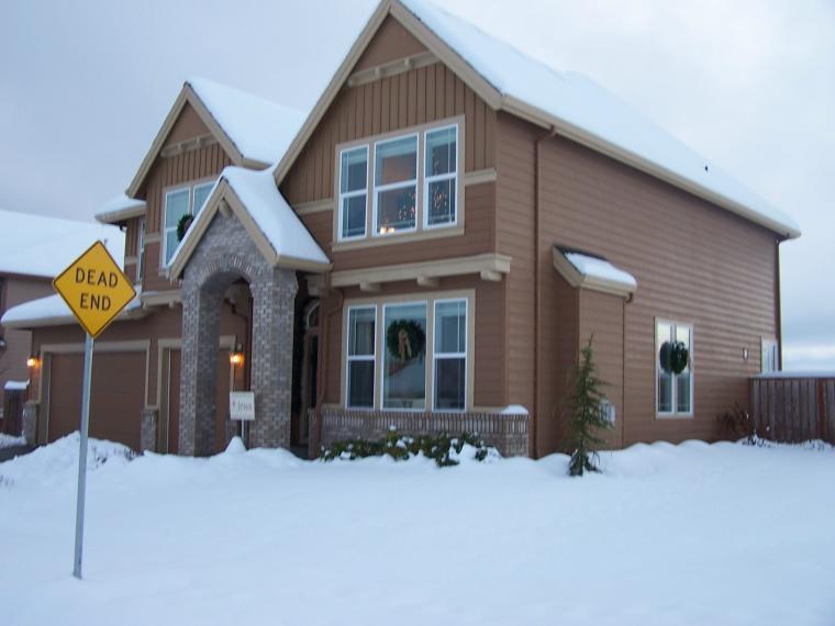snowyhouse3